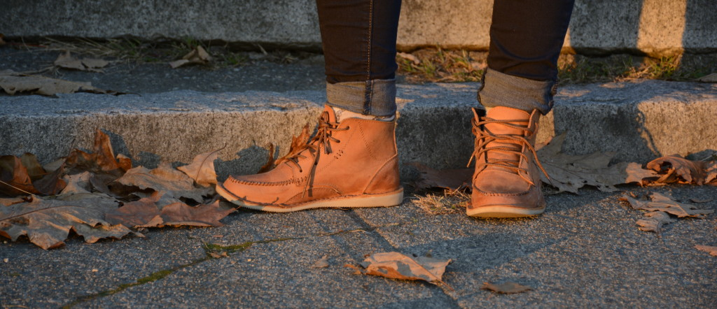 Best Fair Trade Shoes – Ethical And Sustainable Brands pics